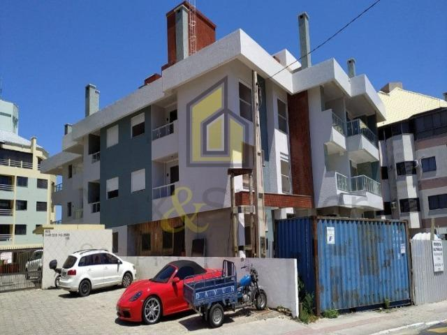 Ingleses& Apartamento decorado e mobiliado a preço de custo! Empreendimento Frente Mar! - Foto 17