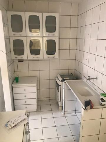 Vendo Apartamento no Passare - Foto 11