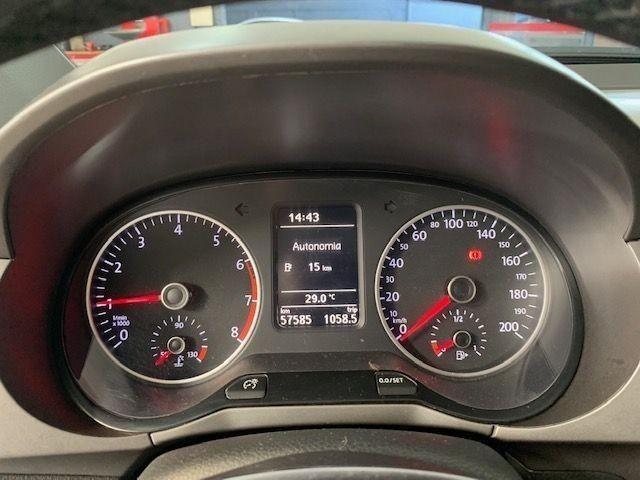 Volkswagen Fox comfortline 4P - Foto 7