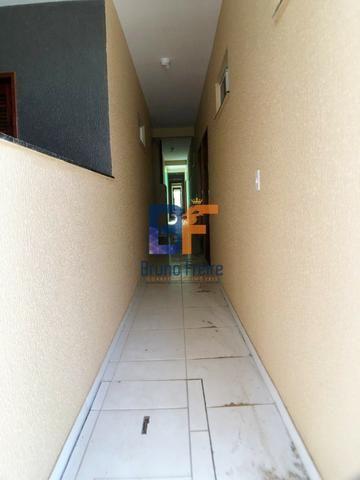 Apartamentos no Centro S/ Entrada c/ Parcelas A Partir de 350 mensais ! - Foto 9