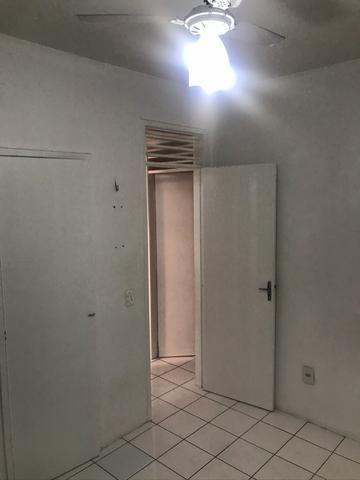 Vendo Apartamento no Passare - Foto 5