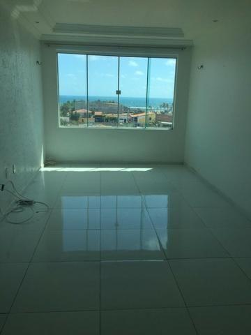 Apartamento na Praia do Futuro com 2 quartos - Foto 2