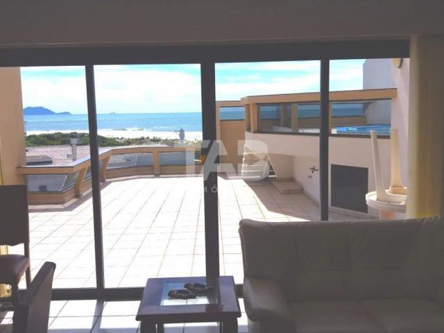Apartamento à venda com 4 dormitórios em , Florianópolis cod:5057_985 - Foto 16