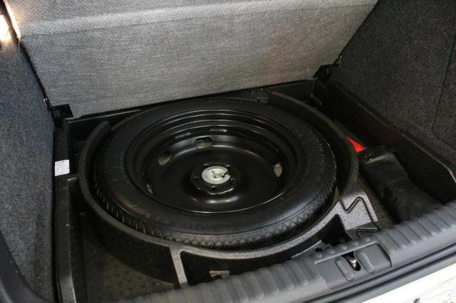 VW Tiguan 2.0 TSi 4Motion - Foto 9