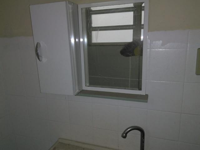 Casa 1 quarto em Marechal Hermes - Foto 7