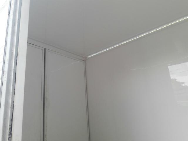 HR Refrigerada - Foto 8