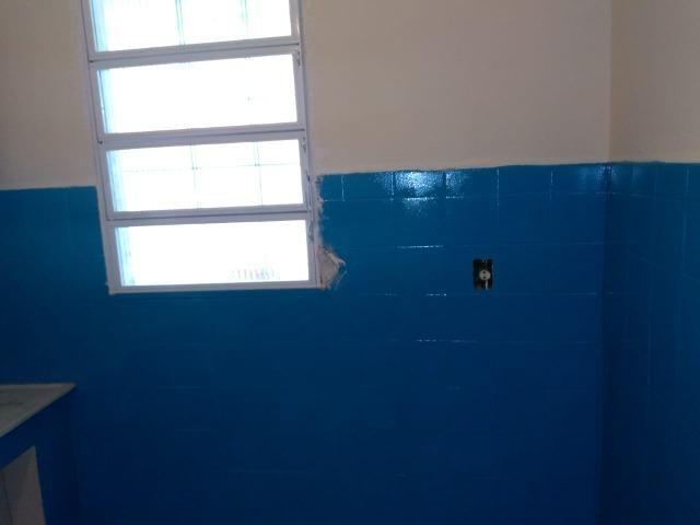 Casa 1 quarto em Marechal Hermes - Foto 6