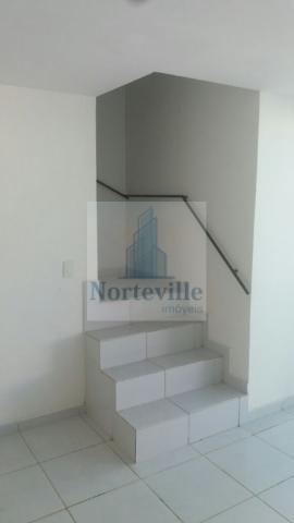 Casa para alugar com 3 dormitórios em Bultrins, Olinda cod:AL001-1 - Foto 19