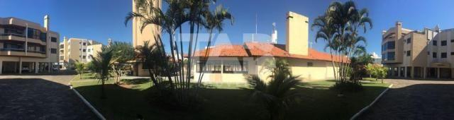 Apartamento à venda com 4 dormitórios em , Florianópolis cod:5057_985 - Foto 18