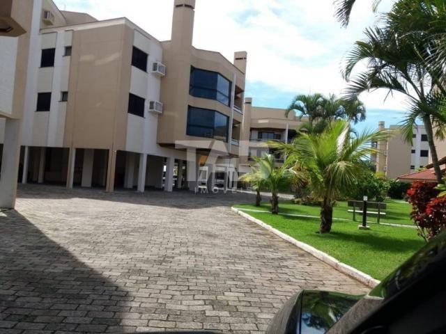 Apartamento à venda com 4 dormitórios em , Florianópolis cod:5057_985 - Foto 3