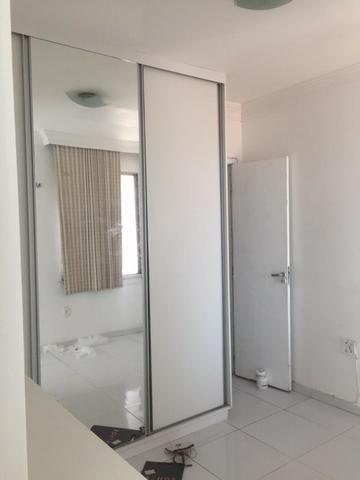 Apartamento na Praia do Futuro com 2 quartos - Foto 7