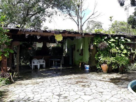 Casa à venda com 2 dormitórios em Aldeia, Camaragibe cod:ALD001 - Foto 4