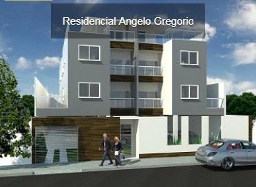 Apartamento à venda com 2 dormitórios em Santa mônica, Belo horizonte cod:805 - Foto 16