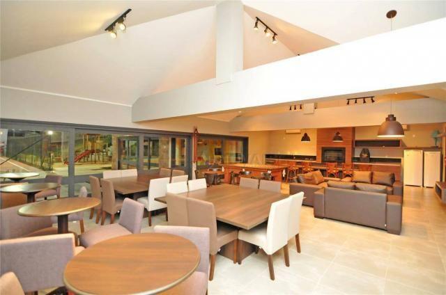 Terreno à venda, 602 m² por r$ 455.000 - encosta do sol - estância velha/rs - Foto 9
