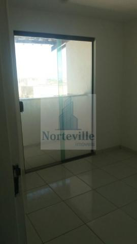 Casa para alugar com 3 dormitórios em Bultrins, Olinda cod:AL001-1 - Foto 3