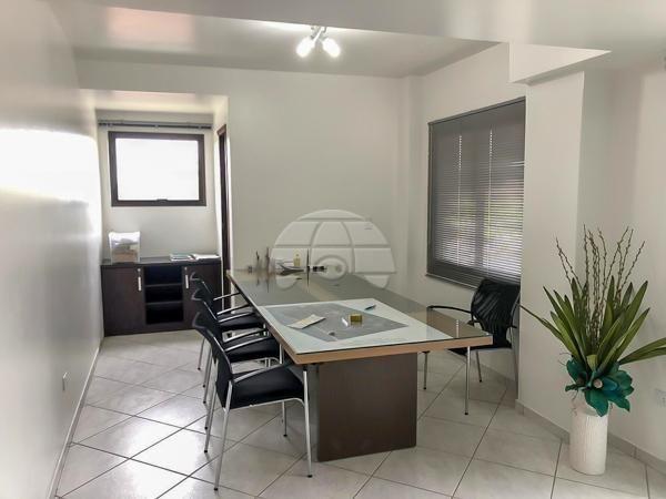 Casa à venda com 0 dormitórios em Itapema do norte, Itapoá cod:149426 - Foto 9