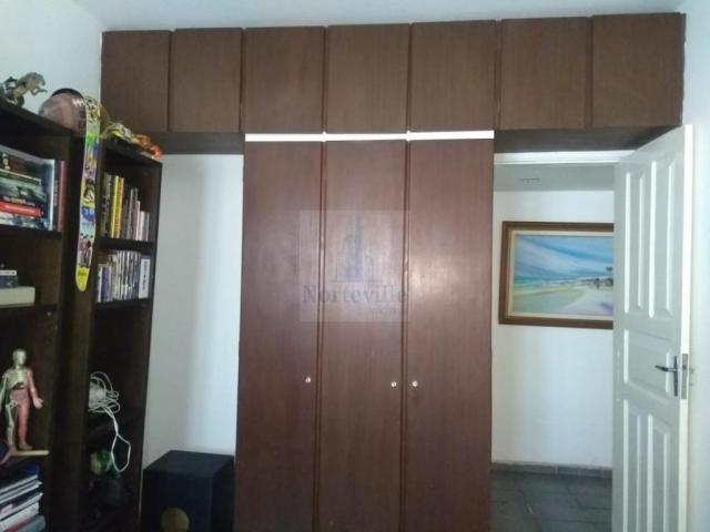 Escritório para alugar com 4 dormitórios em Bairro novo, Olinda cod:AL02-28 - Foto 4