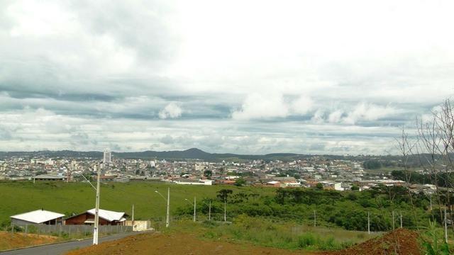 Lotes no Nova Lages - Foto 2