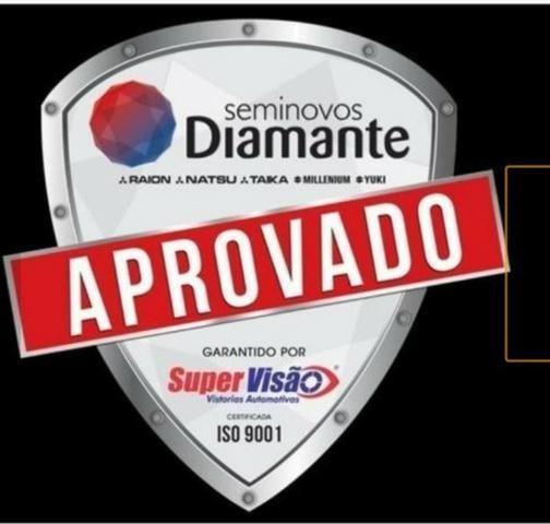 Sx4 2012 4x4 Prata Oportunidade * 3504-5000 Raion Barra - Foto 2