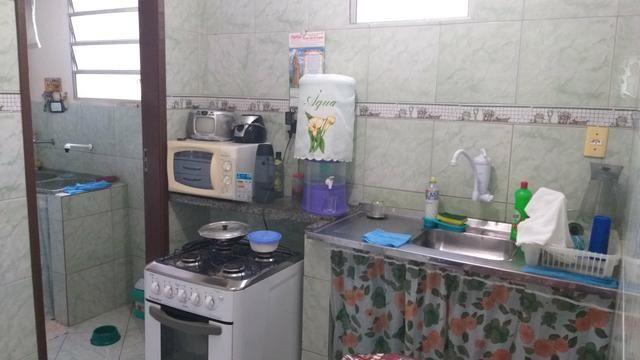 Casa em Itapuã, 2 quartos - Foto 3
