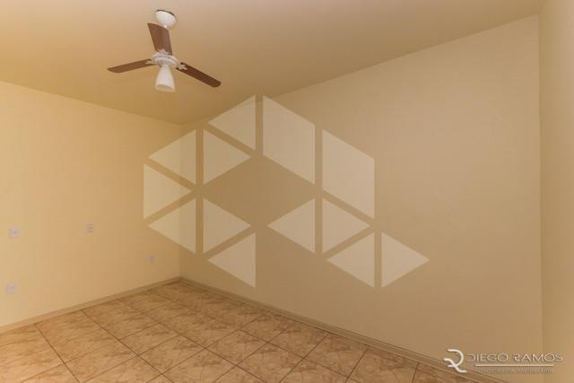 Casa para alugar com 2 dormitórios em , cod:I-004019 - Foto 7