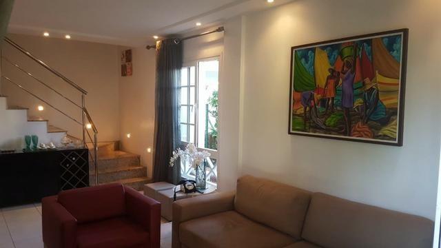 Jardim Mediterrâneo, 3 quartos, com armários - Foto 9