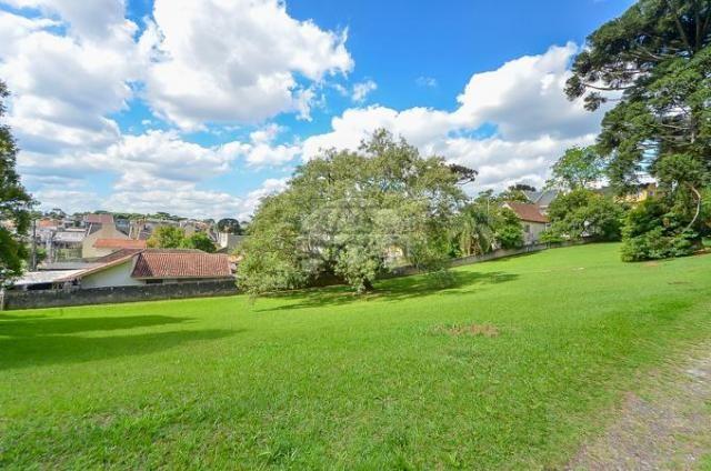 Terreno à venda em Uberaba, Curitiba cod:146250 - Foto 3
