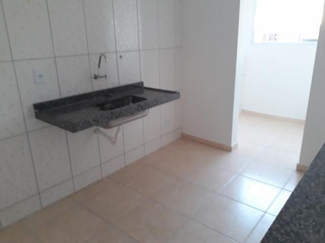 Vendo excelente apartamento no boa vista! - Foto 12