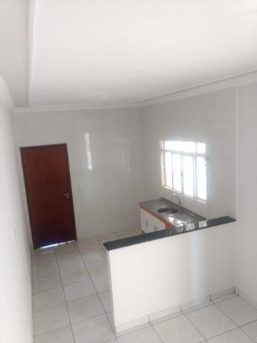 Casa Sobrado Batatais - Foto 4