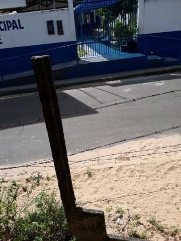 Vendo Sitio no Pau Deitado, estrada de Ribamar - Foto 3