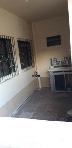 Apartamento para alugar, por R$ 400/mês - Nova Brasília - Ji-Paraná/Rondônia - Foto 2