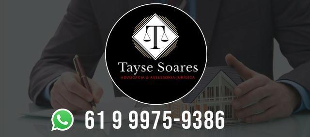 Tayse Soares Advocacia