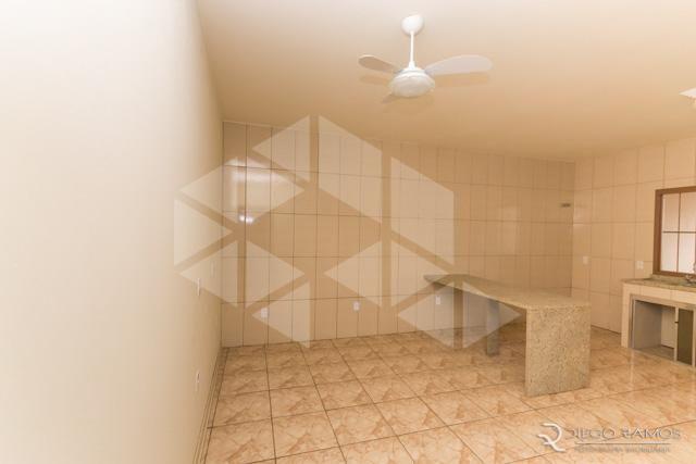 Casa para alugar com 2 dormitórios em , cod:I-004019 - Foto 13