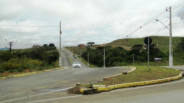 Lotes no Nova Lages - Foto 7