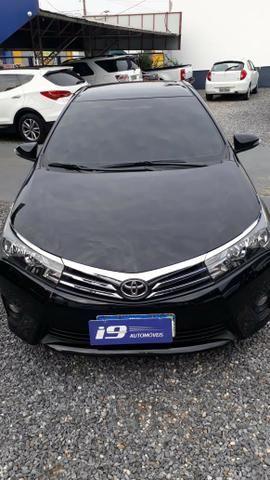 Corolla xei automatico 65- * - Foto 5