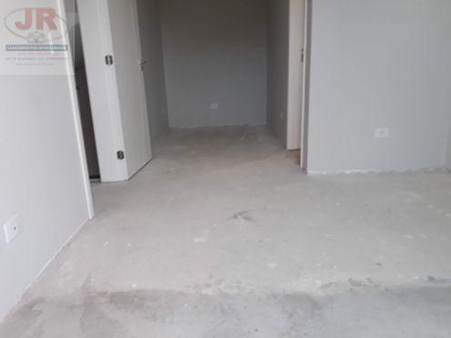 Casa de condomínio à venda com 2 dormitórios em Boa vista, Curitiba cod:SB241 - Foto 10