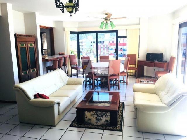 Apartamento à venda com 4 dormitórios em , Florianópolis cod:5057_985 - Foto 9