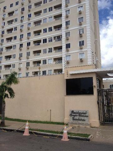 Apartamento Spazio Charme Goiabeiras - Foto 10