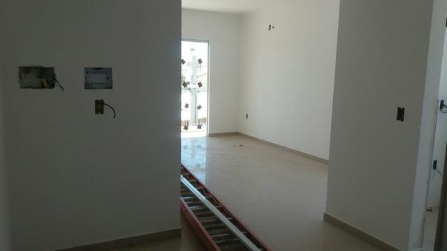 Apartamento 2 dormitório sendo 1 suíte bem localizado nós