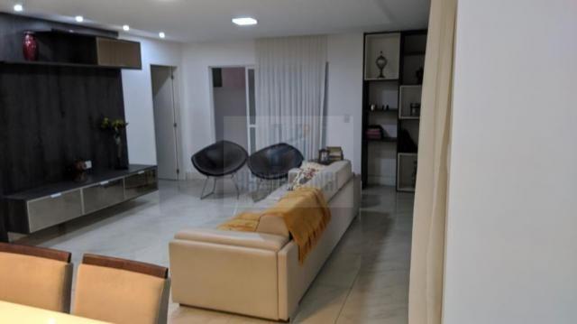 Casa de condomínio à venda com 4 dormitórios em Parque das nações, Parnamirim cod:CV-4151 - Foto 14