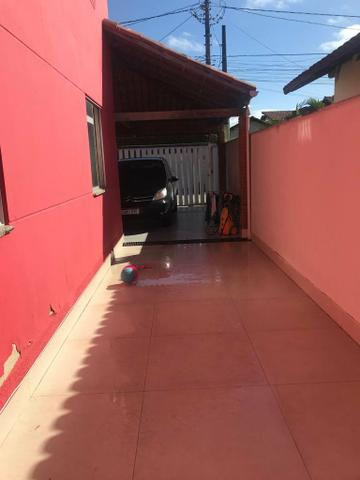 Em Morada de Laranjeiras, Casa 3 quartos com Suite - Foto 18