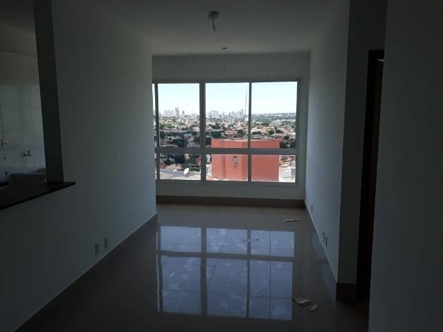 Apartamento 2 Qtos com suite no Terra Mundi Jd América só 239 Mil Nascente andar alto - Foto 3
