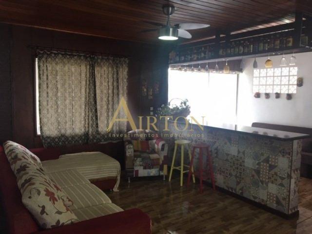 Casa, C110, 5 dormitorios, 5 vagas de garagem, com otimo valor em Meia Praia - Foto 11