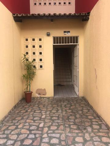 Vendo Apartamento no Passare - Foto 13