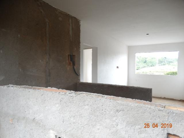 Apartamento 02 quartos no bairro vila cristina em betim mg - Foto 12