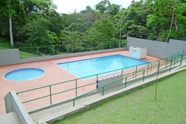 Condomínio Villas do Rio Madeira 1, Bairro Triangulo - Foto 5