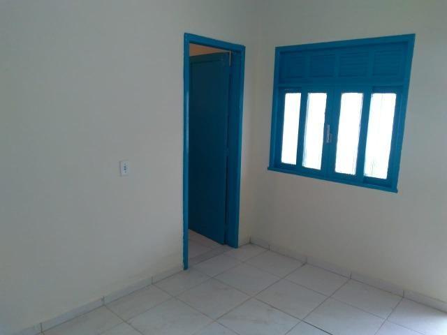Casa 1 quarto em Marechal Hermes - Foto 13