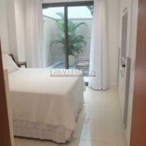 Apartamento à venda com 3 dormitórios em Ipanema, Rio de janeiro cod:GIAP31273 - Foto 14