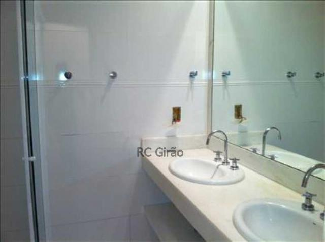 Apartamento para alugar com 4 dormitórios em Copacabana, Rio de janeiro cod:GIAP40114 - Foto 6