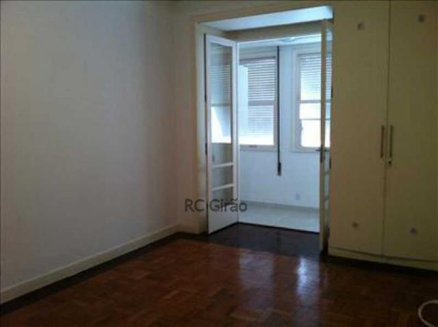 Apartamento para alugar com 4 dormitórios em Copacabana, Rio de janeiro cod:GIAP40114 - Foto 4